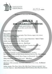 13.12.2011.pdf