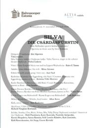 14.11.2012.pdf