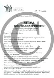 16.1.2011.pdf