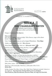 16.11.2010.pdf
