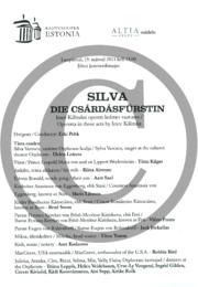 19.3.2011.pdf