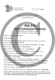 19.3.2011 2.pdf