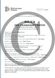 20.1.2013.pdf