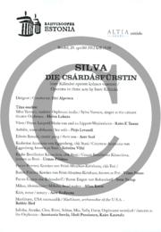 20.4.2012.pdf