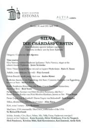 20.5.2011.pdf