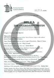 20.12.2011.pdf
