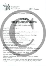 21.9.2011.pdf