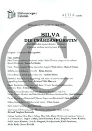 24.4.2013.pdf
