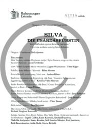 26.3.2013.pdf