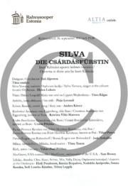 26.9.2012.pdf