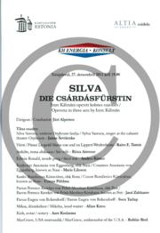 27.12.2011.pdf