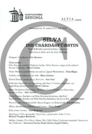28.3.2012.pdf