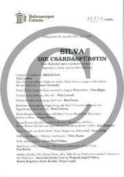 28.10.2012.pdf