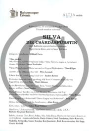 28.11.2012.pdf