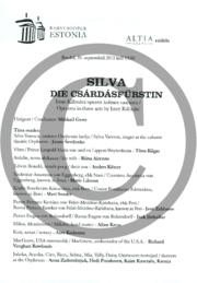30.9.2011.pdf