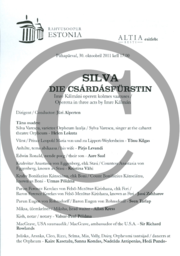 30.10.2011.pdf