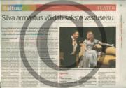 EP_AlakülaLaasik.pdf