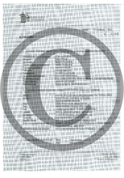 käskkiri15.2.2010.pdf