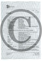 käskkiri20.5.2010.pdf