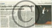 PM_KarilinEngelbrecht.pdf