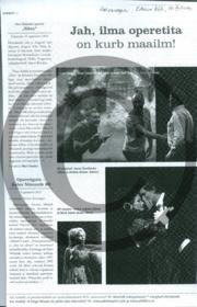Rahvusooper.pdf