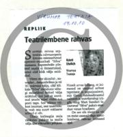 VirumaaTeataja_KristiEhrlich.pdf