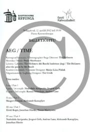 12.4.2012.pdf