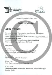 14.4.2012.pdf