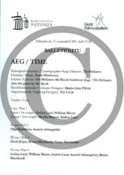 17.11.2011.pdf