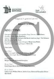 19.4.2012.pdf