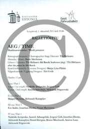 1.10.2011.pdf