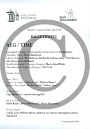 7.10.2011.pdf