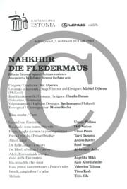 2.2.2011.pdf