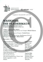 3.12.2011.pdf