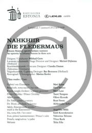 7.1.2012.pdf