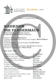 9.7.2010.pdf