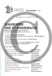 11.5.2011.pdf