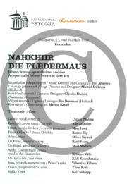 13.5.2010.pdf