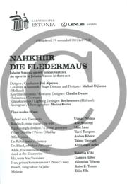13.11.2011.pdf