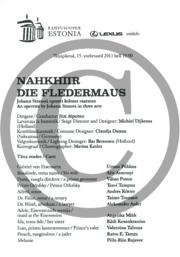 15.2.2011.pdf