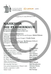15.5.2010.pdf