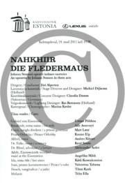 18.5.2011.pdf