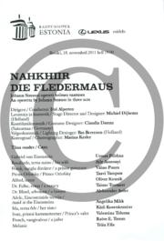 18.11.2011.pdf