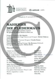 22.1.2012.pdf
