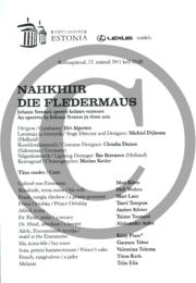 23.3.2011.pdf