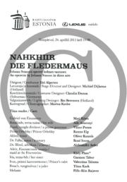 26.4.2011.pdf