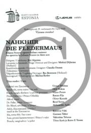 29.2.2012.pdf