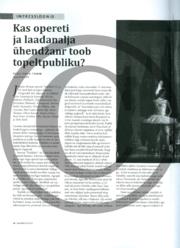 Muusika_HeiliVausTamm.pdf