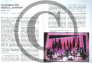 TMK_ToomasKuter.pdf