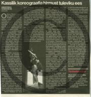 KristiinaGrancis.pdf